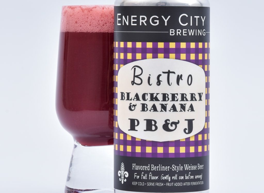 energyCityBrewing_bistroGrande-PB&JBlackberry&Banana