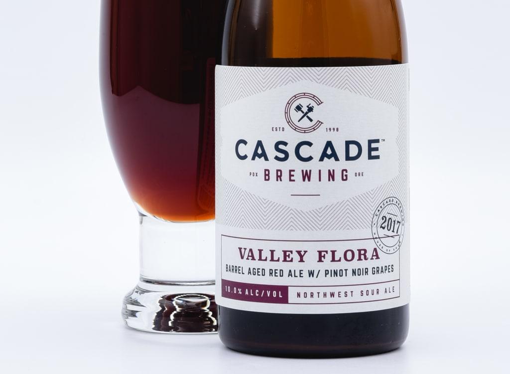 cascadeBrewing_valleyFlora