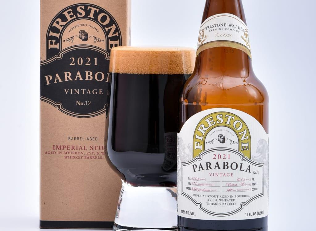 firestoneWalkerBrewingCompany_parabola(2021)