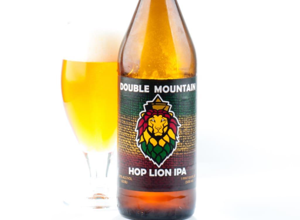 doubleMountainBrewery_hopLion