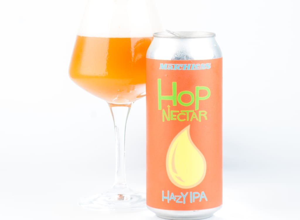 matchlessBrewing_hopNectar