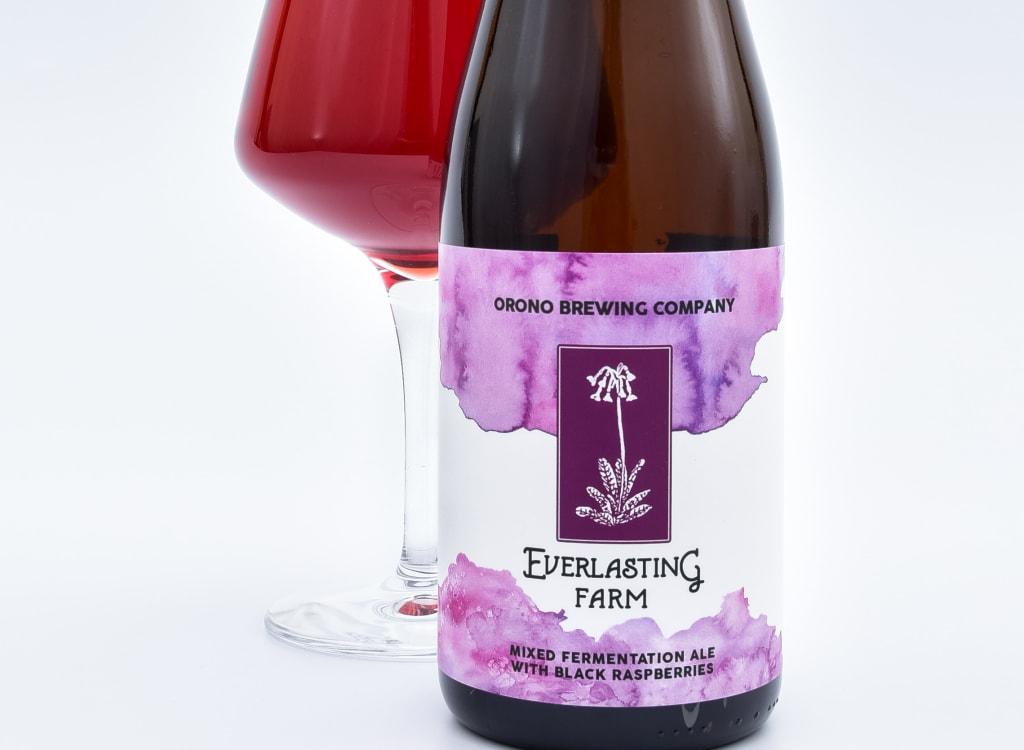 oronoBrewingCompany_everlastingFarm-BlackRaspberry