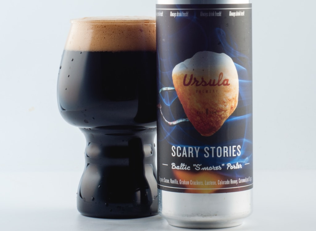 ursulaBrewery_scaryStories