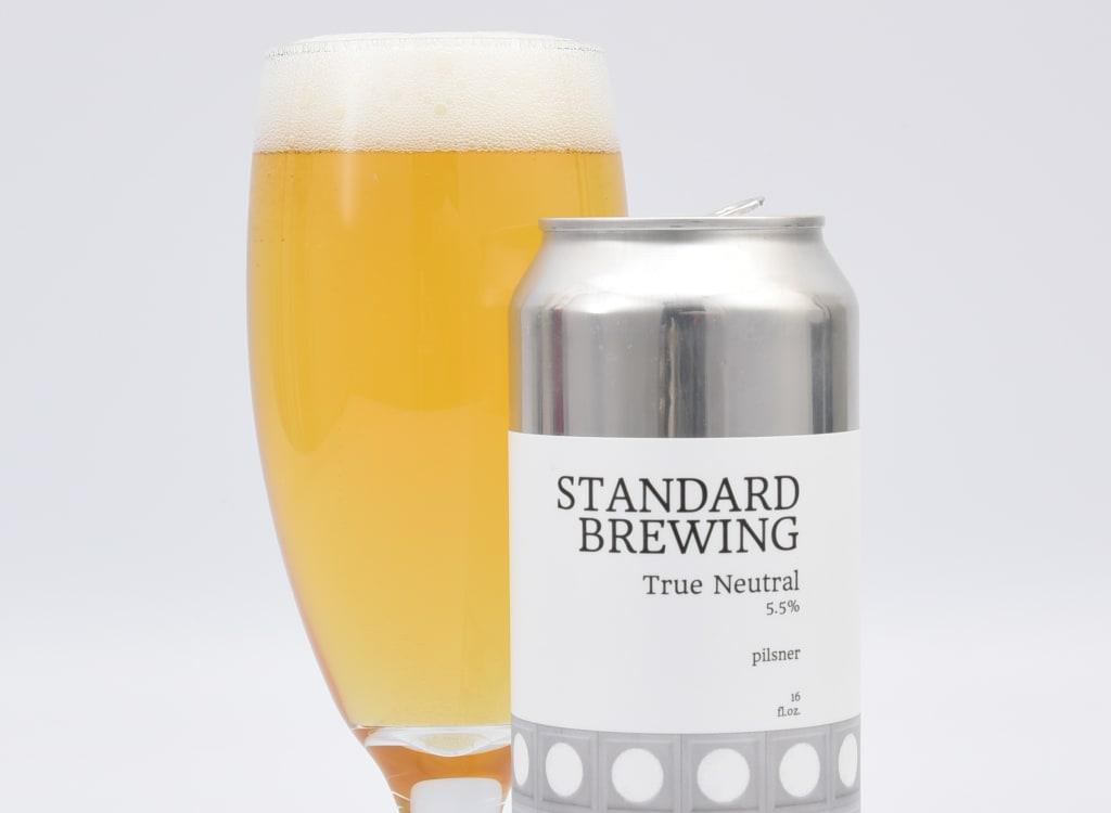 standardBrewing_trueNeutral