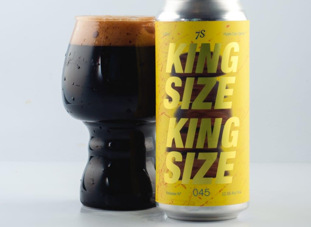 sevenStillsBrewery&Distillery_kingSize
