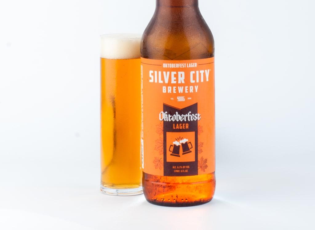 silverCityBrewery_oktoberfestLager
