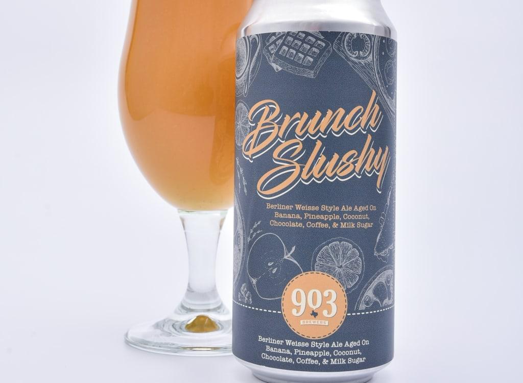 903Brewers_brunchSlushy