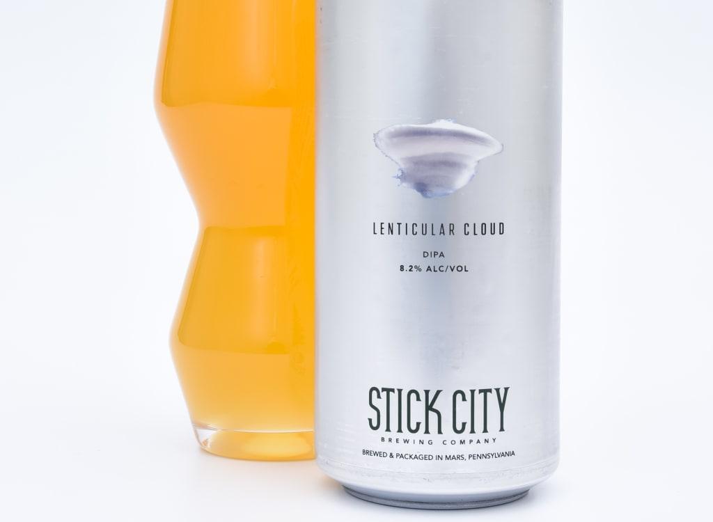 stickCityBrewingCompany_lenticularCloud