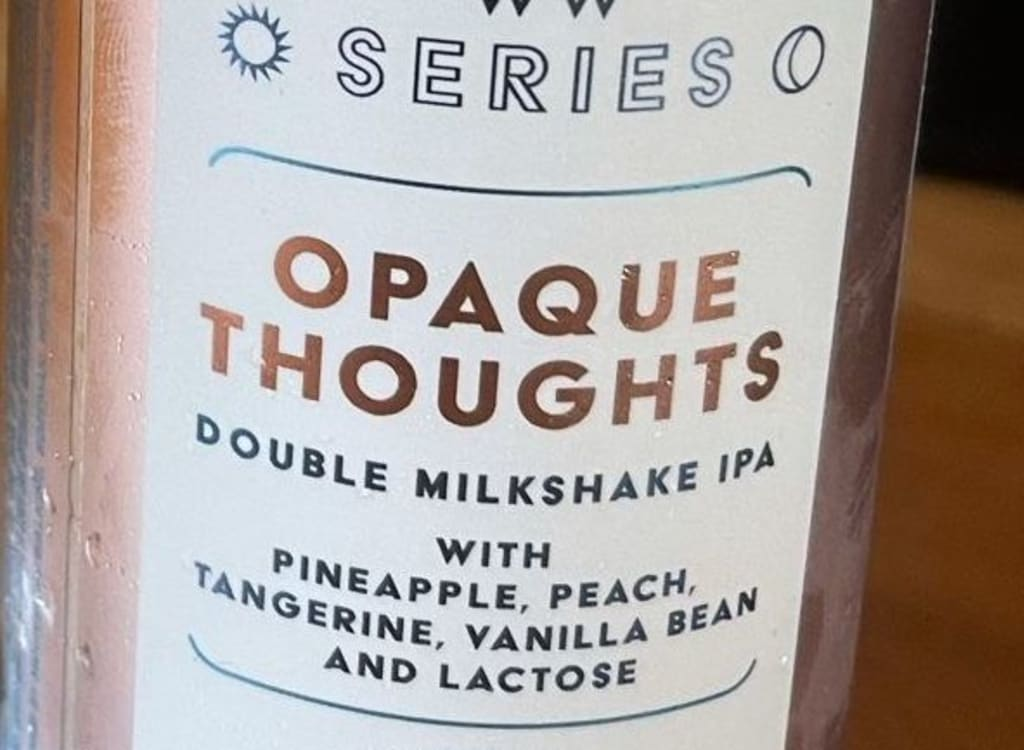mountainsWalking_opaqueThoughts-Pineapple,Peach&Tangerine
