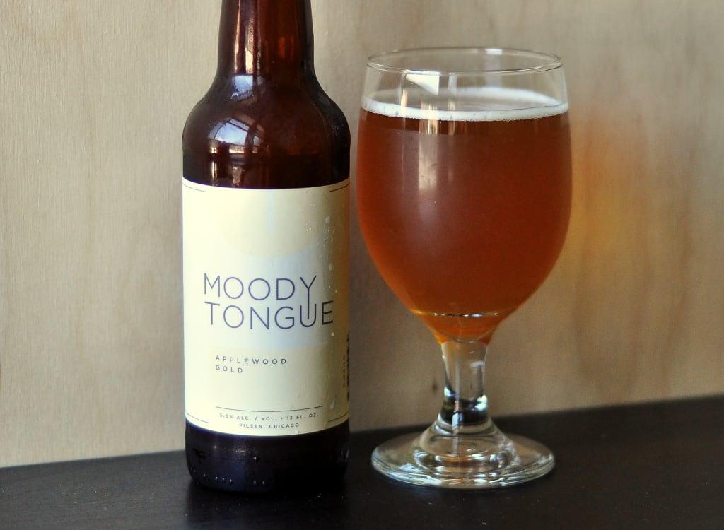 moodyTongueBrewingCompany_smokedApplewoodGold