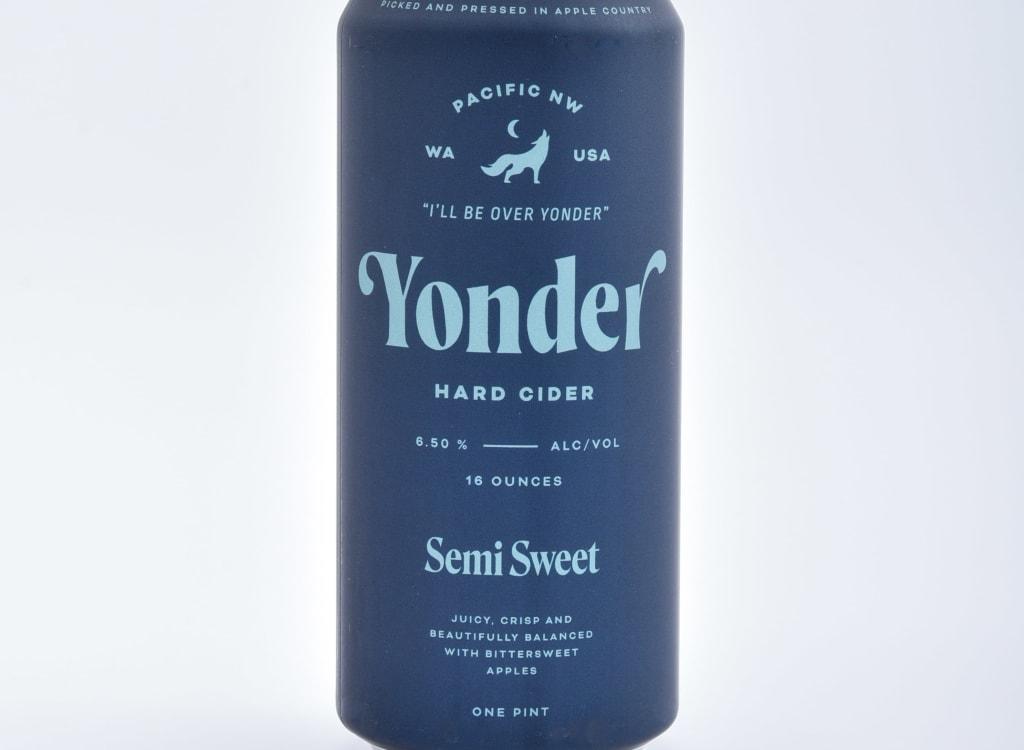 yonderCider_semiSweet