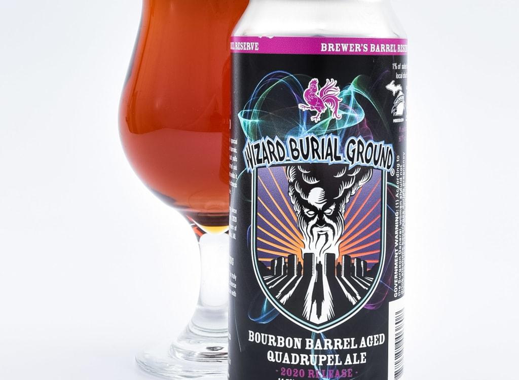 breweryVivant_wizardBurialGround-2020