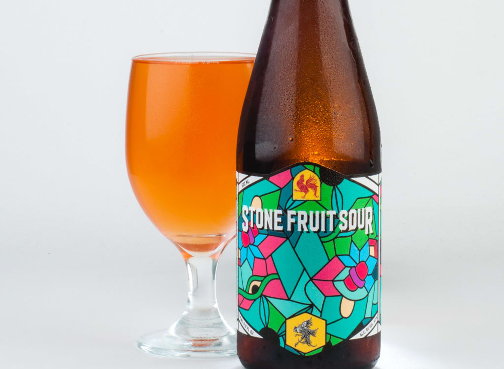 breweryVivant_stoneFruitSour