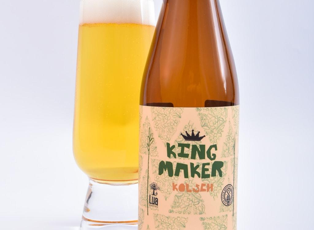 luaBrewing_kingmaker
