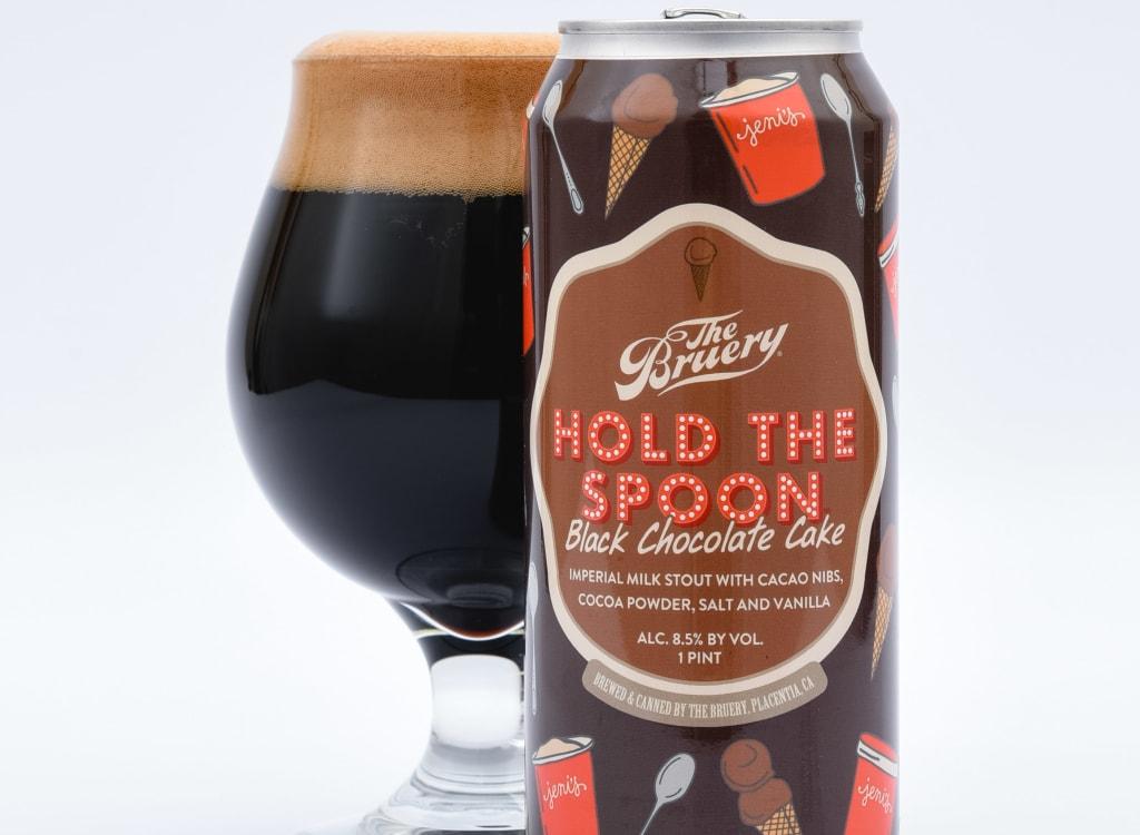theBruery_holdtheSpoon:BlackChocolateCake