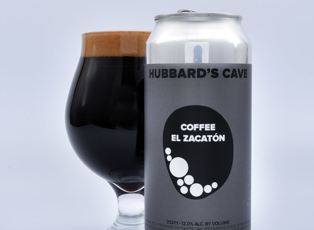 hubbard'sCave_coffeeElZacatón(2021-1)
