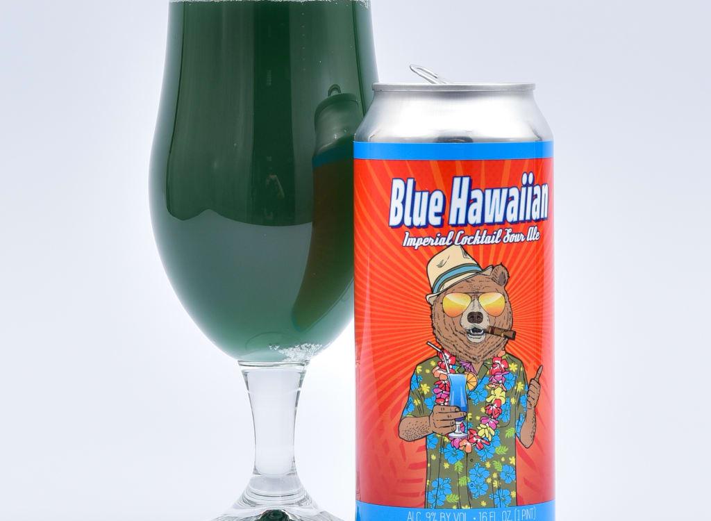 wildBarrelBrewingCompany_blueHawaiian