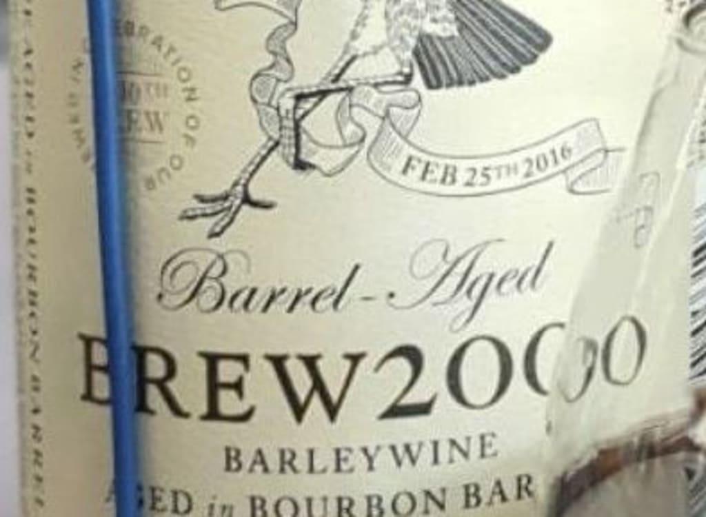 fremontBrewing_brew2000