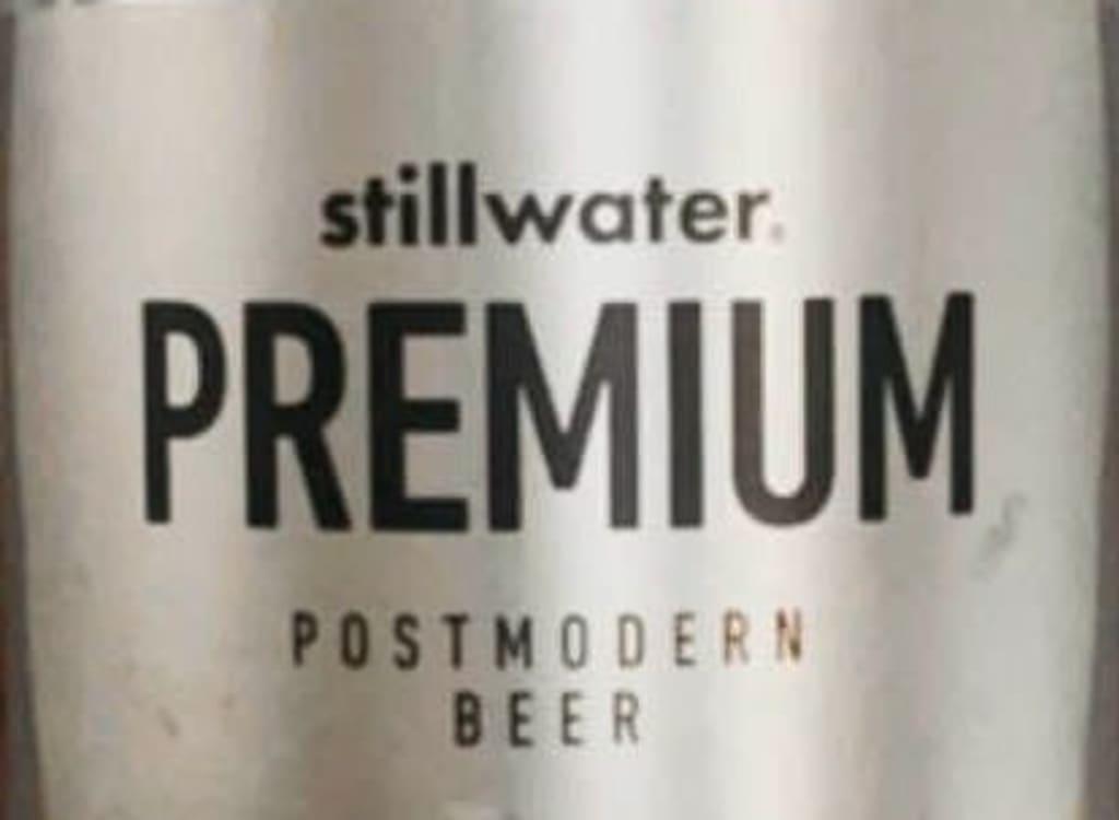 stillwaterArtisanal_premium