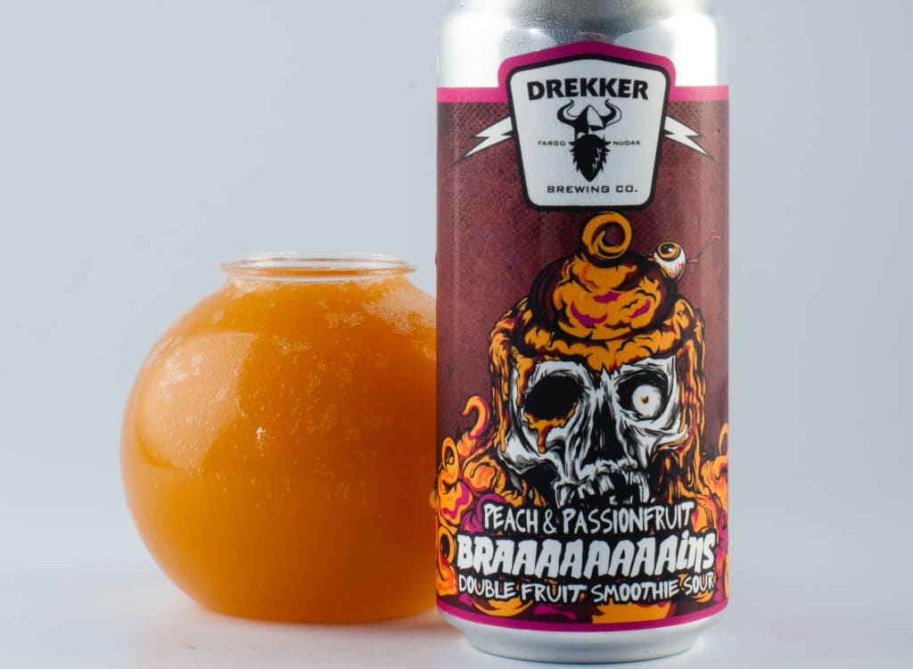 drekkerBrewingCompany_braaaaaaaains-Peach&Passionfruit