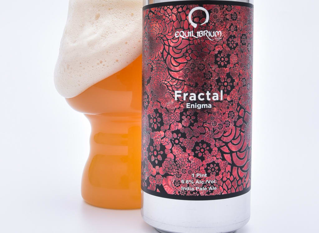 equilibriumBrewery_fractalEnigma+Citra