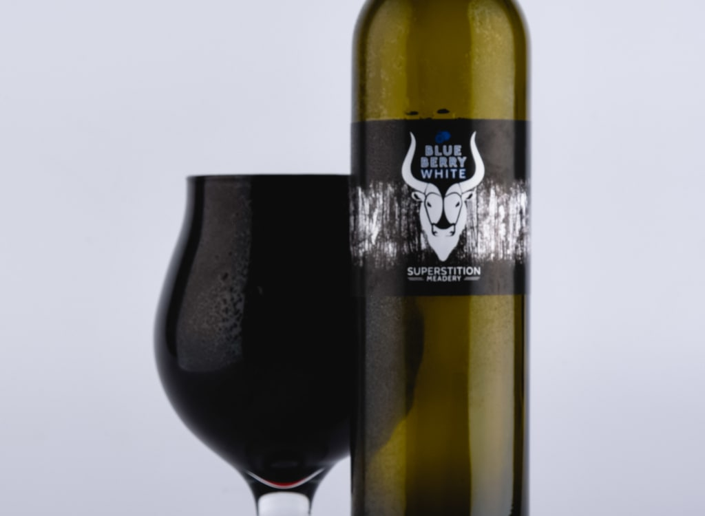 superstitionMeadery_blueBerryWhite