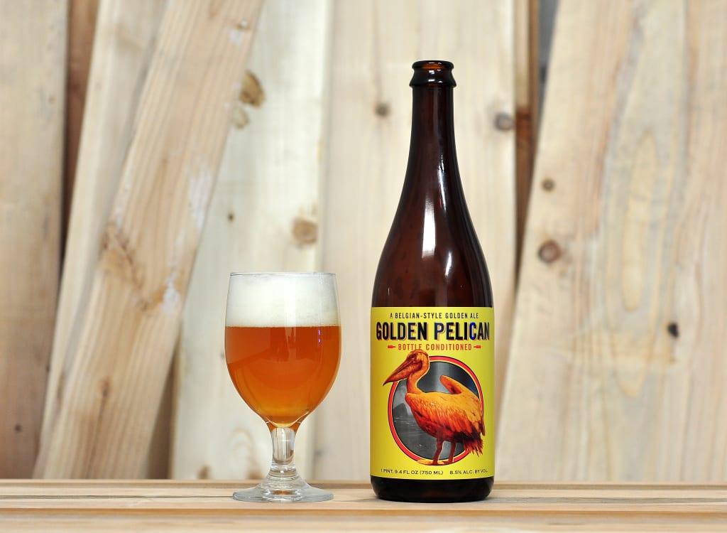 pelicanBrewingCompany_goldenPelican