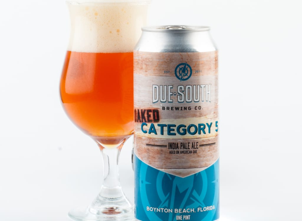 dueSouthBrewingCo_oakedCategory5
