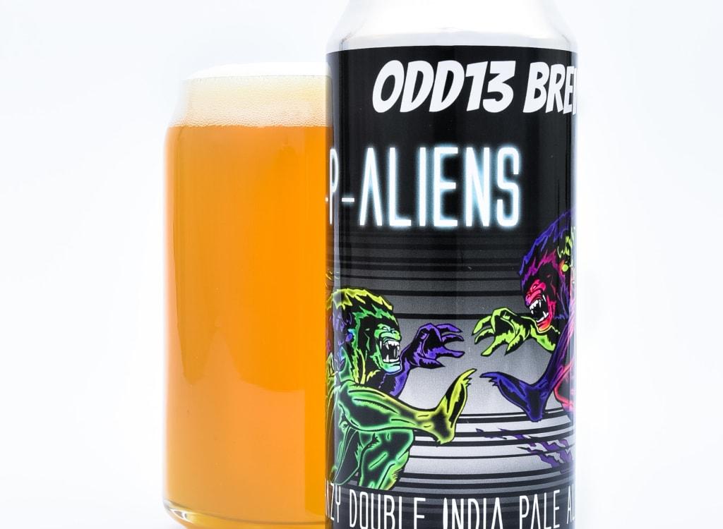 odd13Brewing_i-P-Aliensss