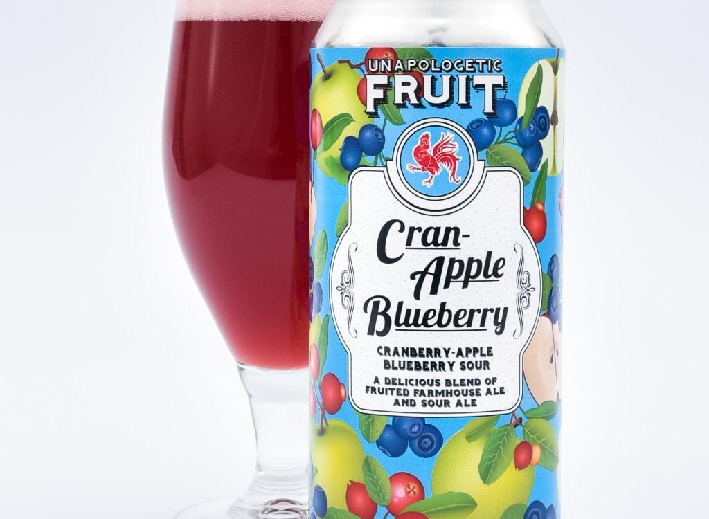 breweryVivant_cranAppleBlueberry