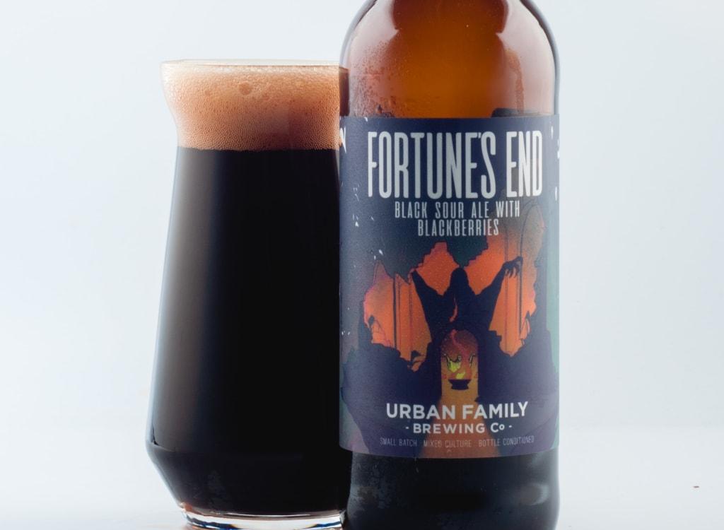 urbanFamilyBrewing_fortune'sEnd