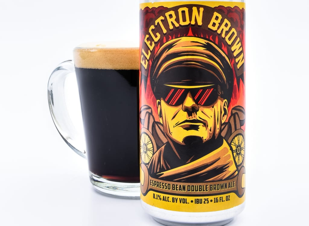 oldNationBrewingCo._electronBrown(2019)
