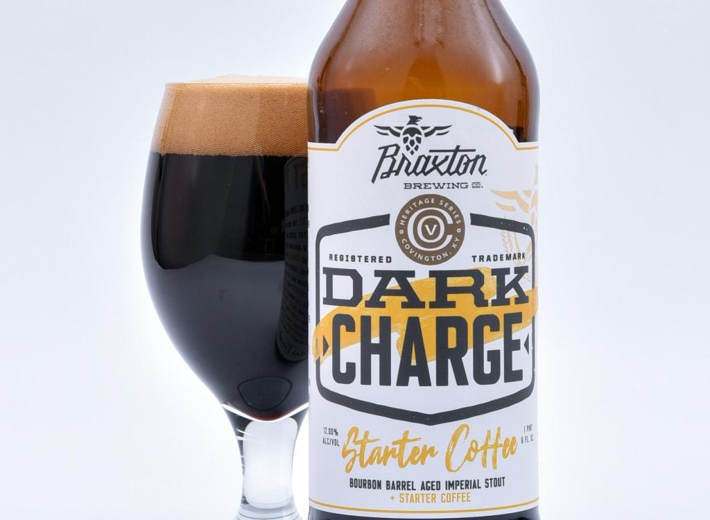 braxtonBrewingCompany_darkCharge:StarterCoffee(2021)