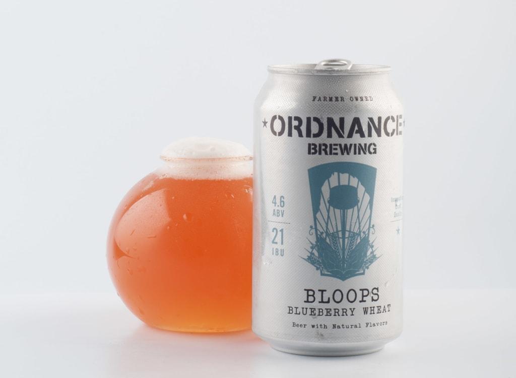 ordnanceBrewing_bloops