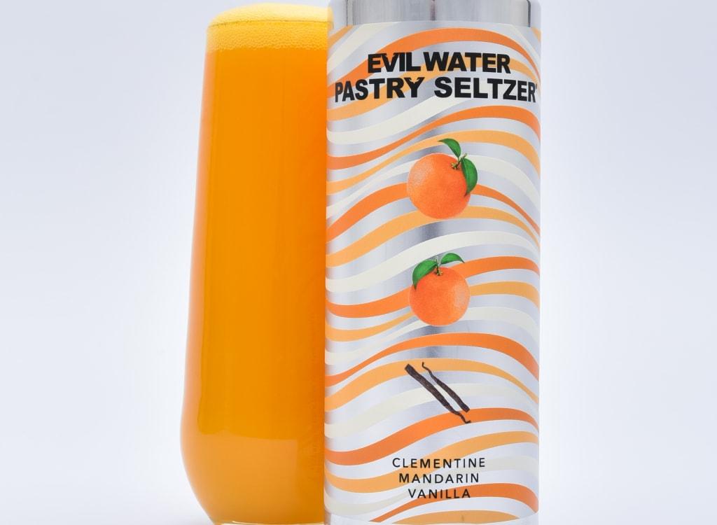 evilTwinBrewingNYC_evilWater-Clementine,MandarinandVanilla