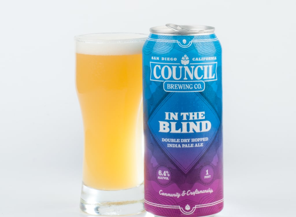 councilBrewingCompany_intheBlind