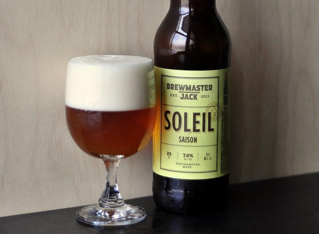 brewmasterJack_soleilFrenchSaison