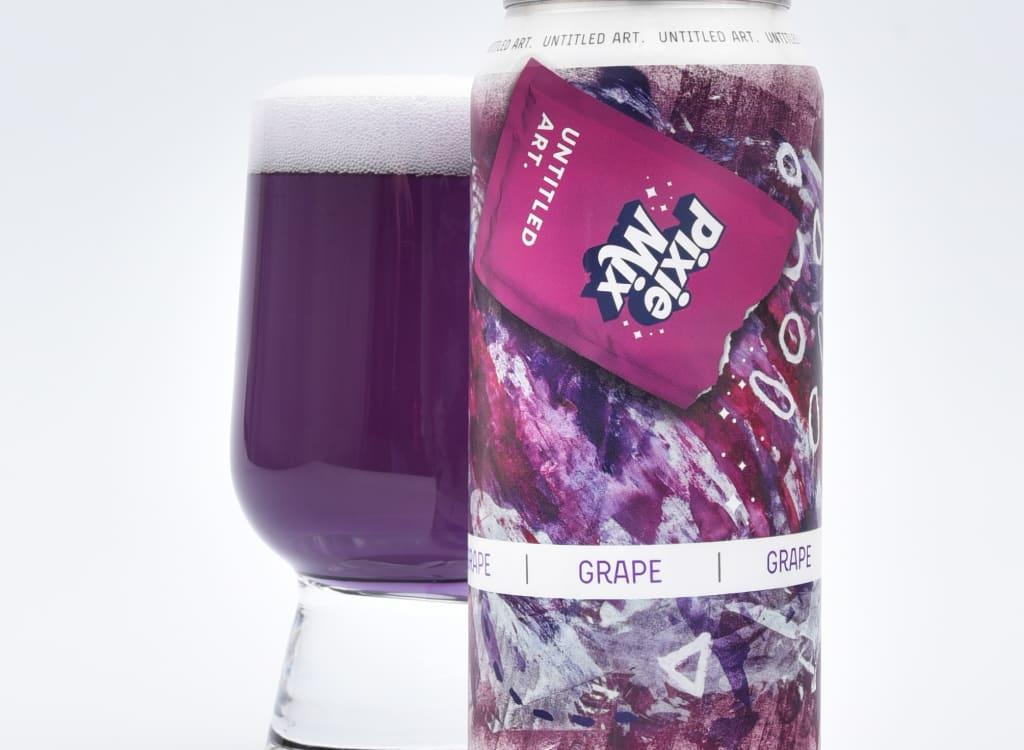 untitledArtBrewing_pixieMix:Grape