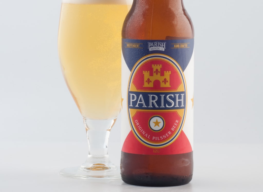 parishBrewingCo_parishParcPilsner