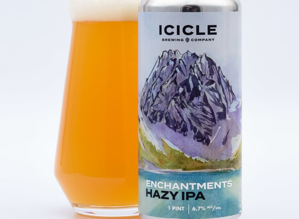 icicleBrewing_enchantments-Dragontail