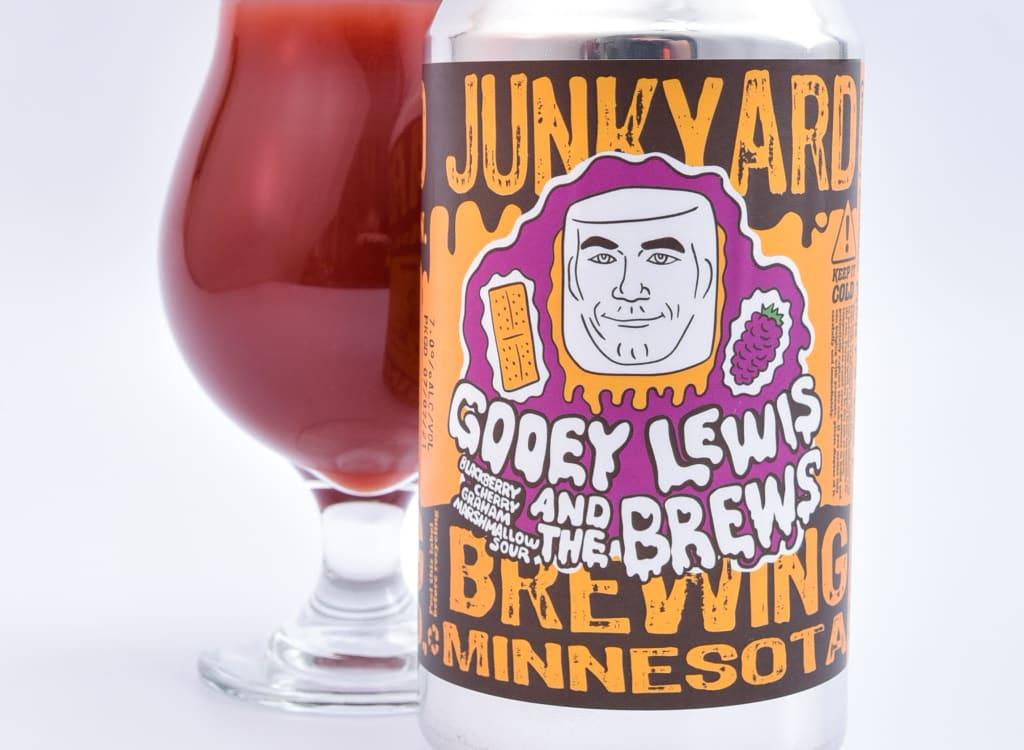 junkyardBrewingCompany_gooeyLewisandTheBrews