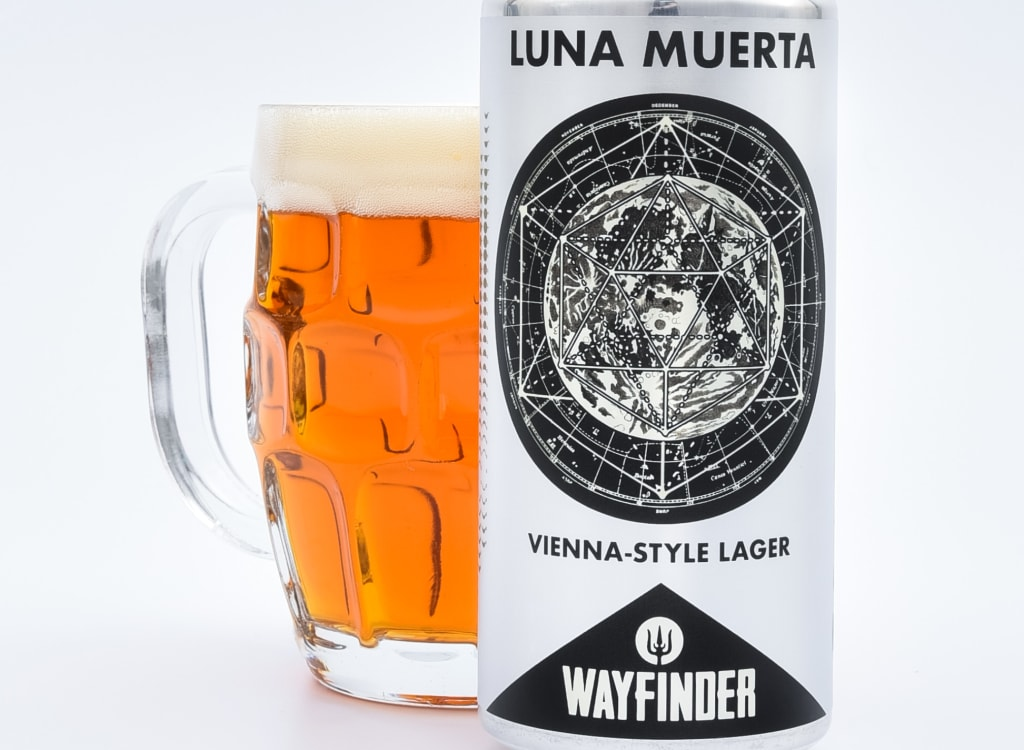 wayfinderBeer_lunaMuerta