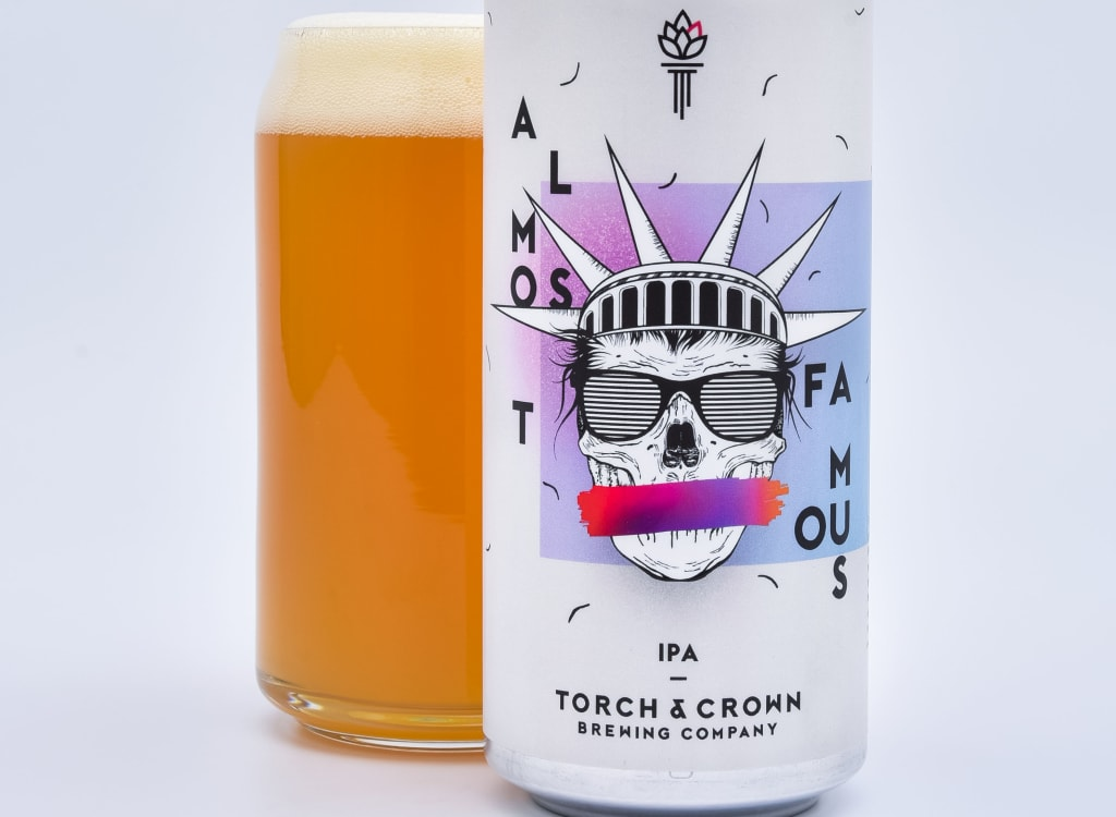 torch&CrownBrewingCompany_almostFamous