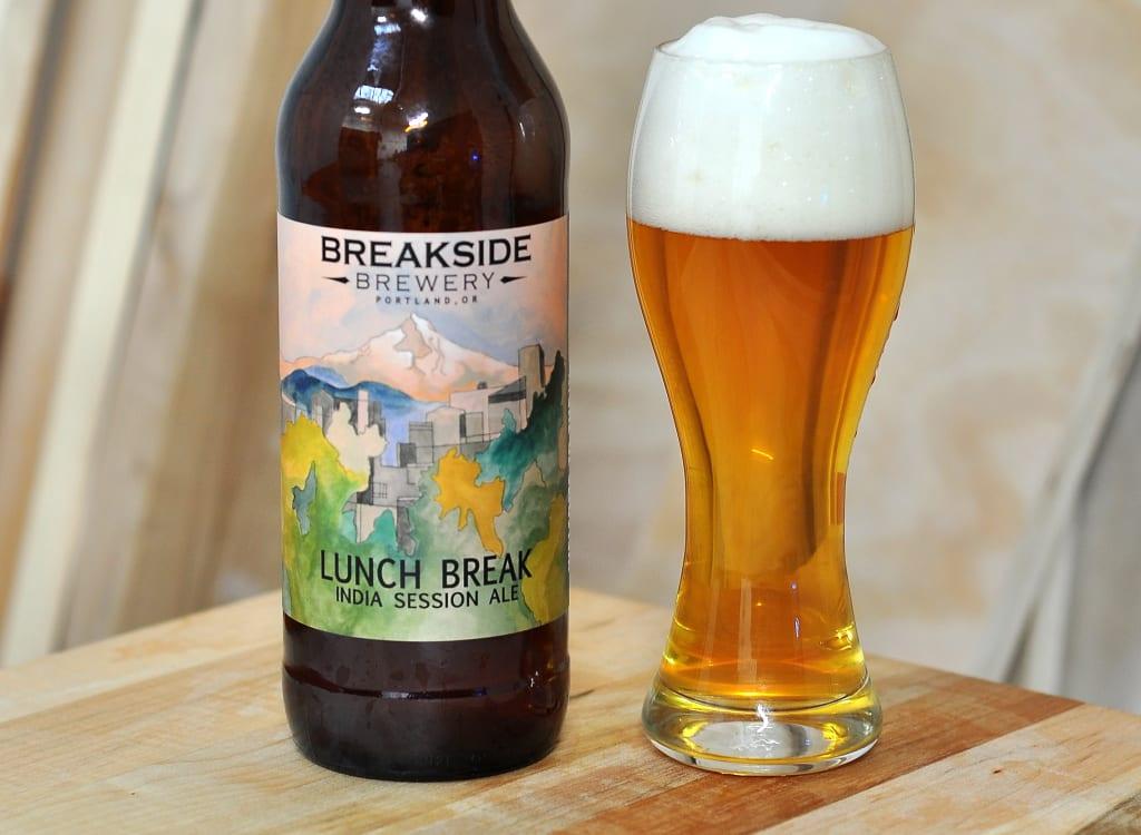 breaksideBrewery_lunchBreak