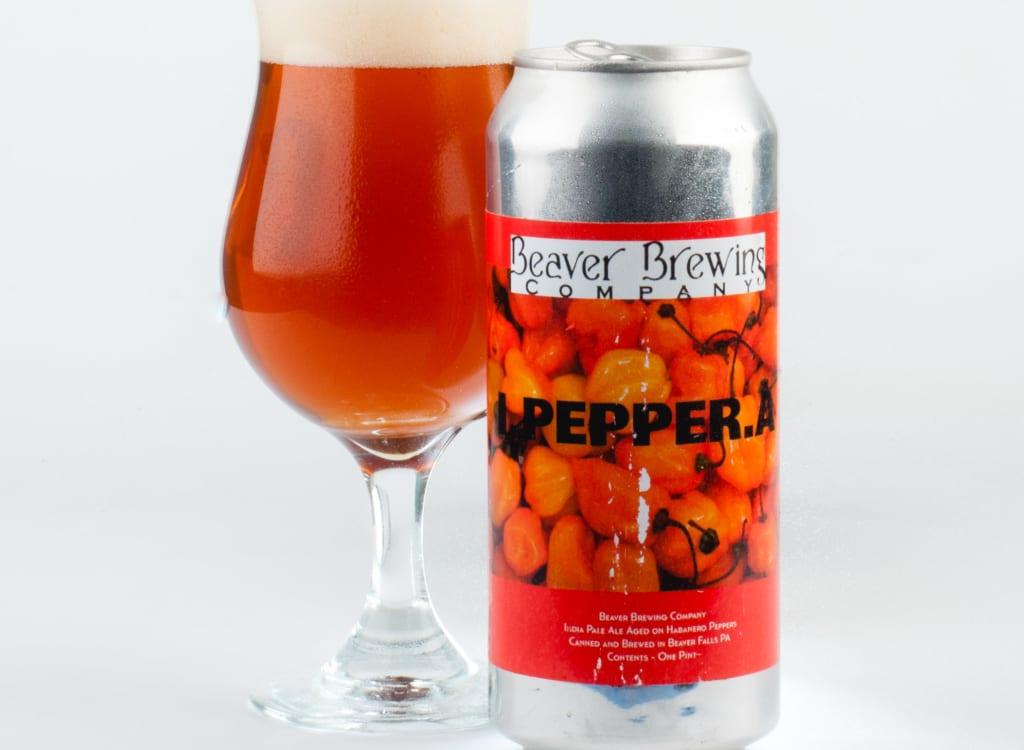 beaverBrewingCompany_i.Pepper.A