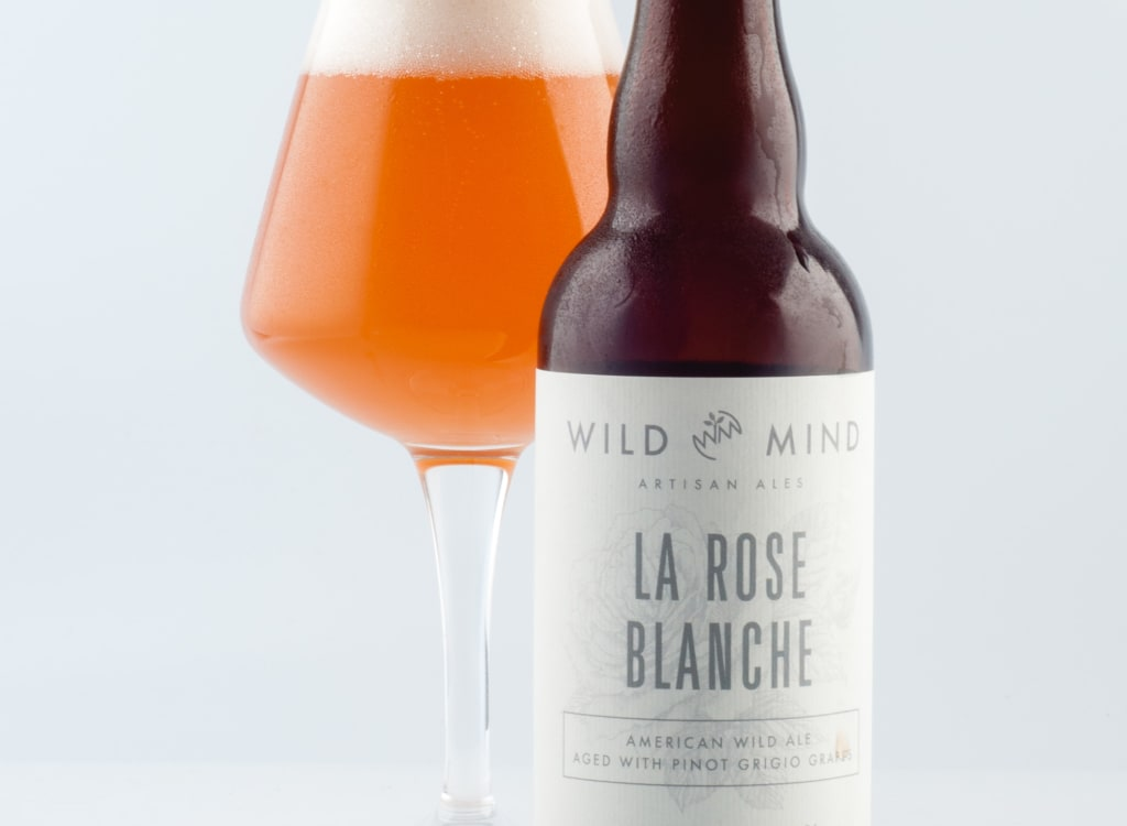 wildMindArtisanAles_laRoseBlanche