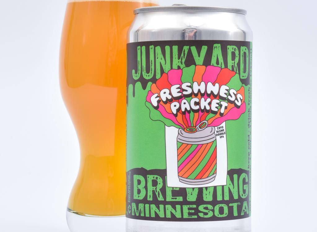 junkyardBrewingCompany_freshnessPackets