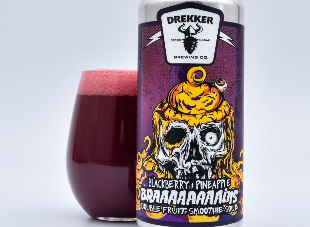 drekkerBrewingCompany_braaaaaaaains-Blackberry&Pineapple
