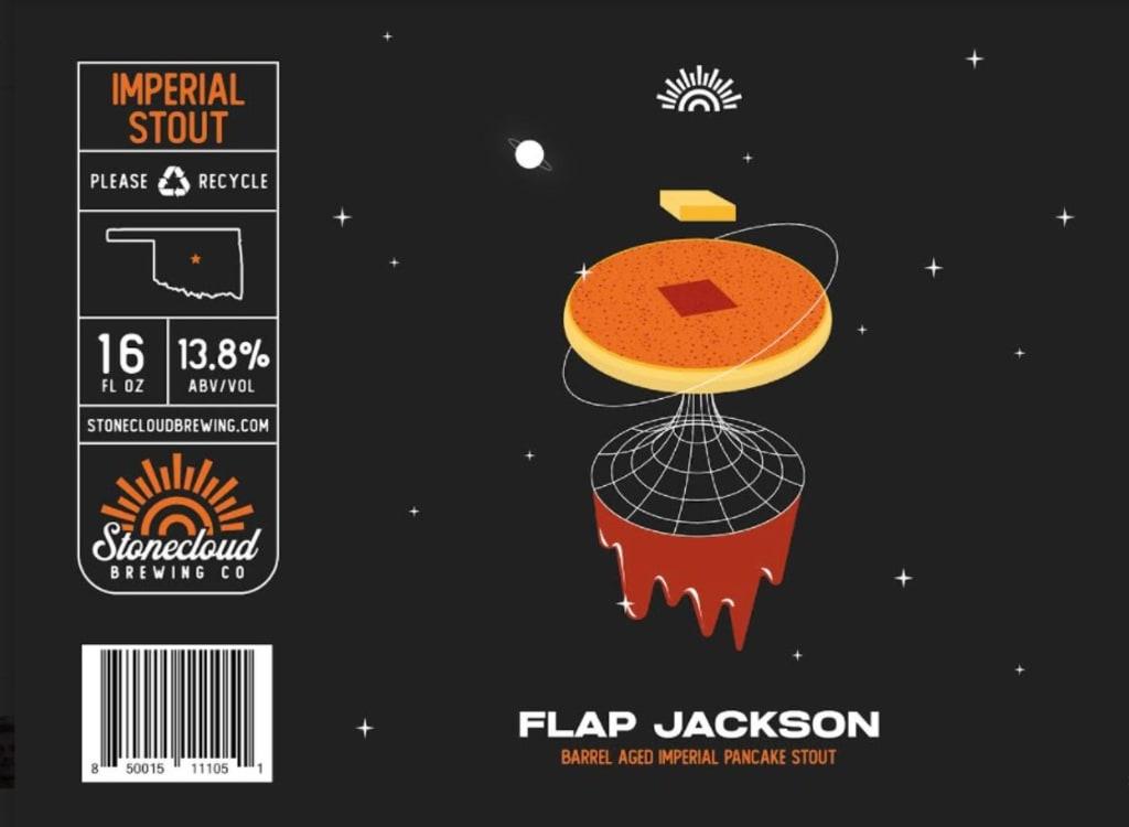 stonecloudBrewing_*FlapJackson