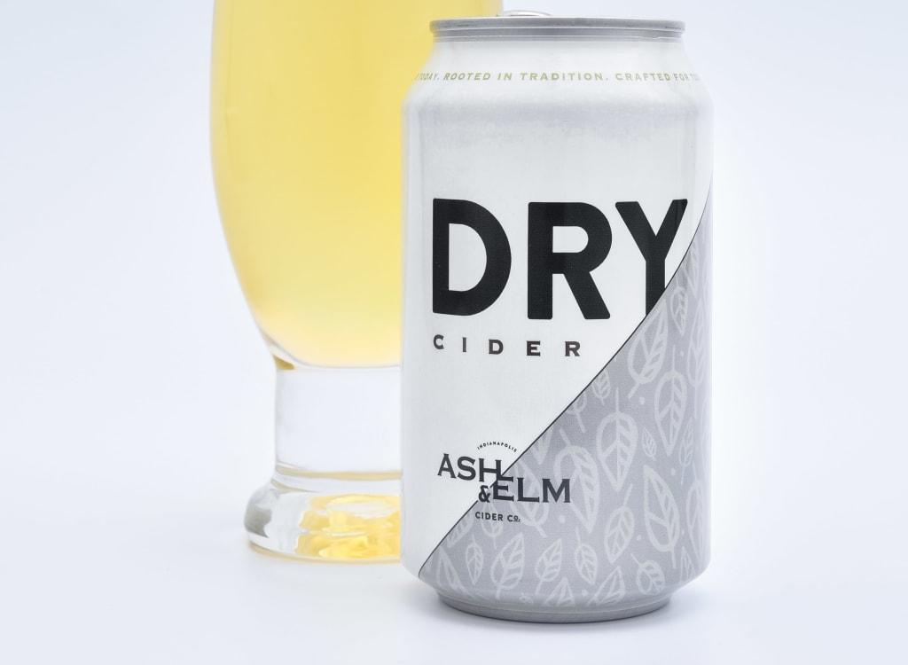 ash&ElmCiderCo._dry